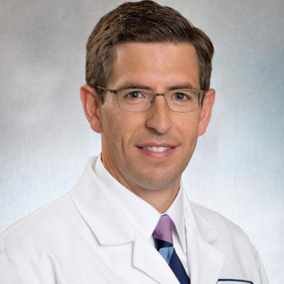 Brian T. Bateman, MD