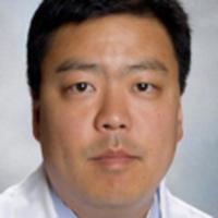 Edward E. Whang, MD