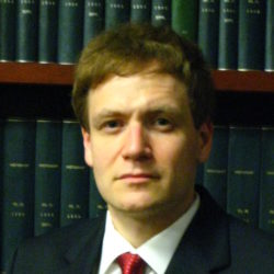 Associate Professor of Anesthesia | Harvard Medical School