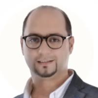 Ibrahim Abushoshah
