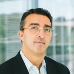 Omid Farokhzad, MD Elected As National Academy Of Inventors Fellow