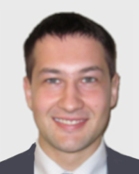 Sergey Karamnov, MD Instructor in Anesthesia   Harvard Medical School