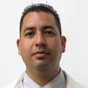 Jose Zeballos, MD Instructor in Anesthesia | Harvard Medical School Acute Pain Management