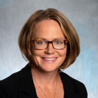 Kristin Schreiber, MD, PhD