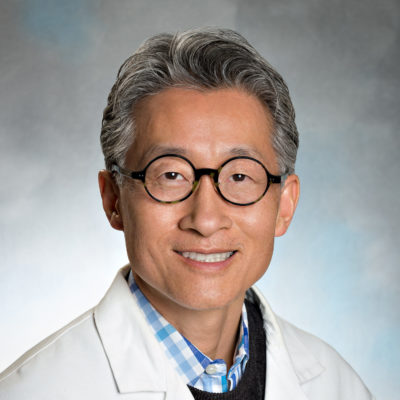 Lawrence C. Tsen, MD