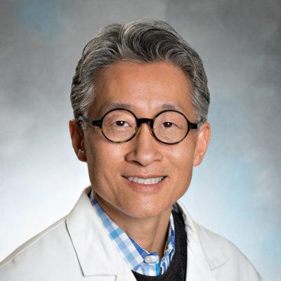Lawrence C. Tsen, MD Associate Professor of AnesthesiaHarvard Medical School