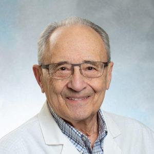 Igor Kissin, MD, PhD