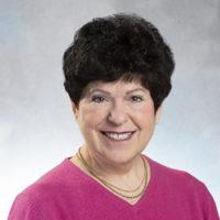 Beverly Philip, MD Professor of Anesthesia Harvard Medical School