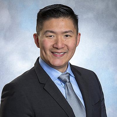 Jason Yong, MD, MBA